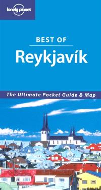 Best of Reykjavik