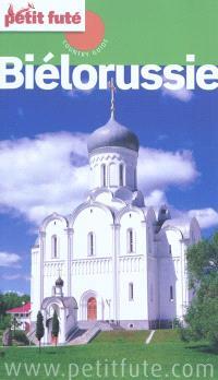 Biélorussie : 2011-2012