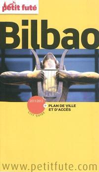 Bilbao : 2011-2012