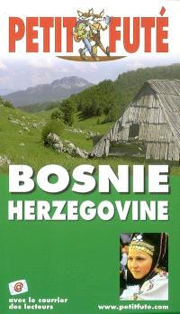 Bosnie-Herzegovine : 2005-2006