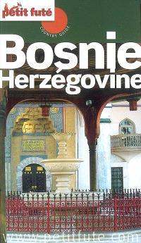 Bosnie-Herzégovine : 2008-2009