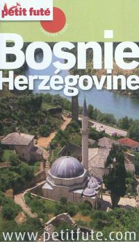 Bosnie-Herzégovine : 2012-2013