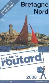 Bretagne Nord : 2008