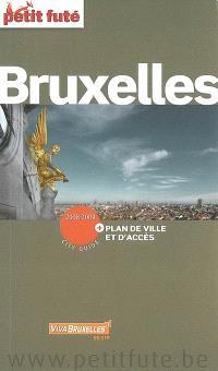 Bruxelles : 2008-2009