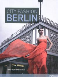 City fashion : Berlin