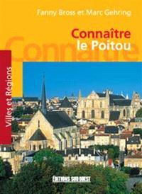 Connaître le Poitou