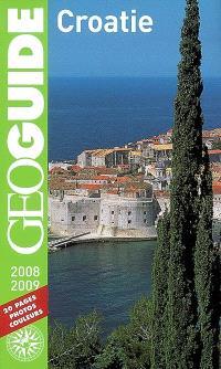 Croatie : 2008-2009
