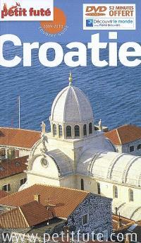 Croatie : 2009-2010