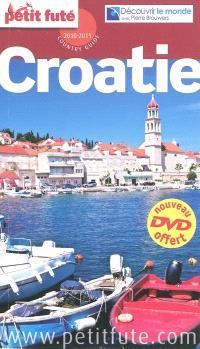 Croatie : 2010-2011