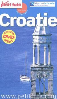Croatie : 2011-2012