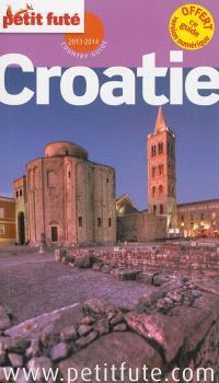 Croatie : 2013-2014