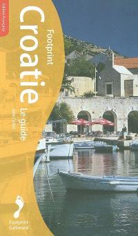 Croatie : le guide