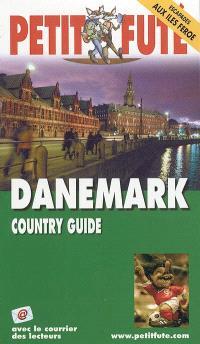 Danemark : 2005-2006