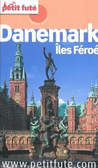 Danemark, îles Féroé : 2011-2012