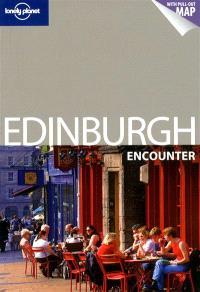 Edinburgh : encounter
