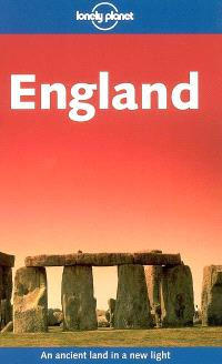 England : an ancient land in a new light