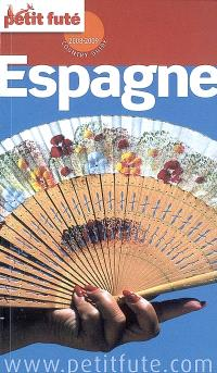 Espagne : 2008-2009