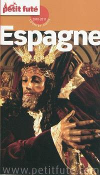 Espagne : 2010-2011