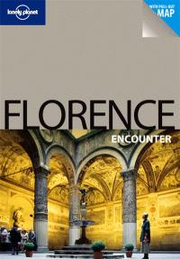 Florence : encounter