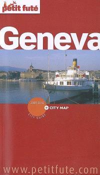 Geneva : 2009-2010