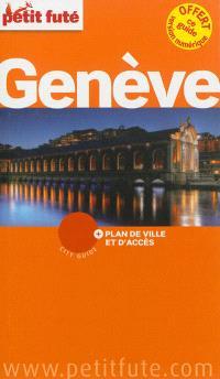 Genève : 2013