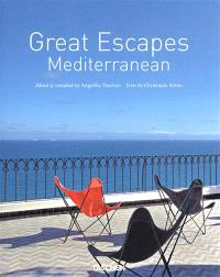 Great escapes : Mediterranean