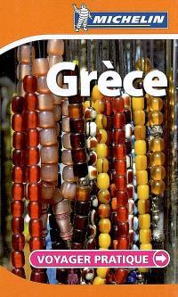 Grèce continentale, îles Ioniennes