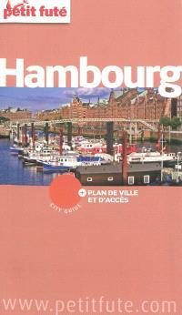 Hambourg : 2012-2013