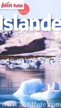 Islande : 2011-2012