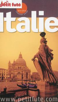 Italie : 2013-2014