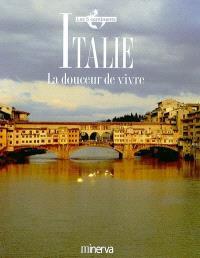 Italie : la douceur de vivre