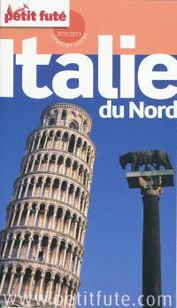 Italie du Nord : 2010-2011