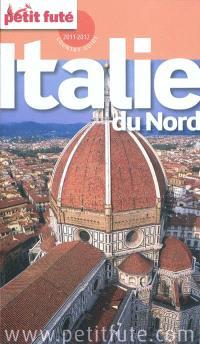 Italie du Nord : 2011-2012