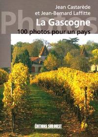 La Gascogne