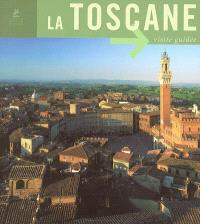 La Toscane : visite guidée