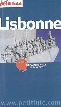 Lisbonne : 2008-2009