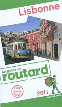 Lisbonne : 2011
