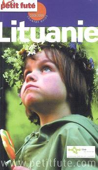 Lituanie : 2008-2009