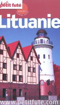 Lituanie : 2010-2011
