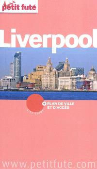 Liverpool : 2012-2013