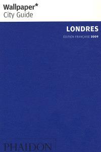 Londres : 2009
