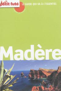 Madère