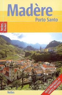 Madère : Porto Santo