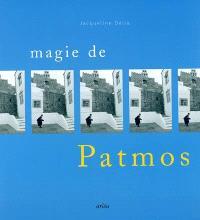Magie de Patmos