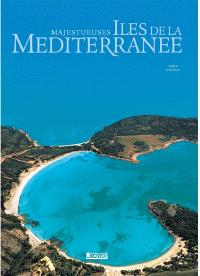 Majestueuses îles de la Méditerranée