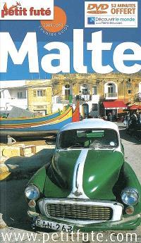 Malte : 2009-2010