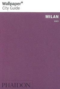 Milan : 2009