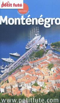 Monténégro : 2011-2012