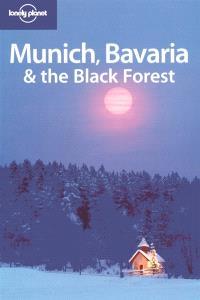 Munich, Bavaria & the Black forest