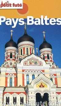 Pays baltes : 2009